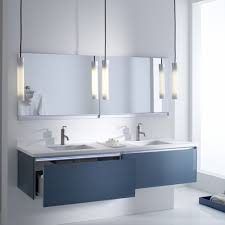 best bathroom lighting ideas best pendant lighting ideas for the modern bathroom design