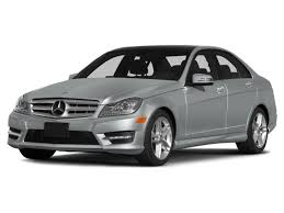 2014 mercedes c class for sale certified used 2014 mercedes c class c 300 sport for sale in