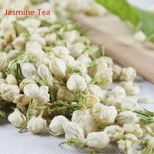 Jasmine Tea Flowers - online buy wholesale china jasmine tea from china china jasmine