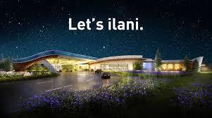 Casinos In Illinois Map by New Ilani Casino Resort In Ridgefield Washington State Ilani