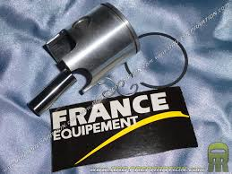 peugeot france piston mono segment france equipment 40mm original type peugeot