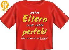 coole t shirt sprüche spass t shirt spass shirt lustig witzig shirt t shirt