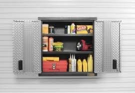 Gladiator Garage Cabinets Best Garage Cabinet Reviews In 2017