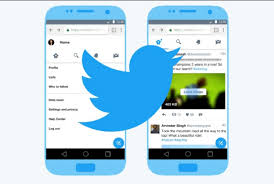 twiter apk lite 1 0 0 0005 9 apk for android devices
