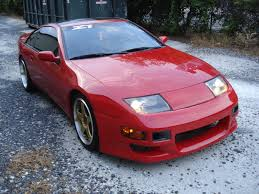 nissan 300zx nissan 300zx 815px image 1