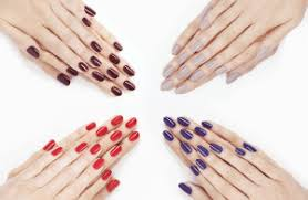 nails inc gel effect polish 30somethingmel