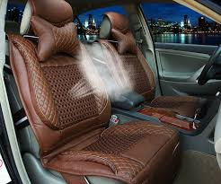 car seat covers for honda jazz cars cover band picture more detailed picture about car