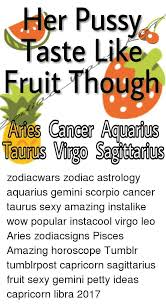 Cancer Horoscope Memes - 25 best memes about horoscopes tumblr horoscopes tumblr memes