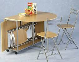 Space Saving Dining Room Tables And Chairs Dining Table Small Space Saving Dining Tables Table Set And