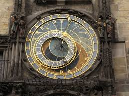 time will tell the stories of prague u0027s astronomical clock