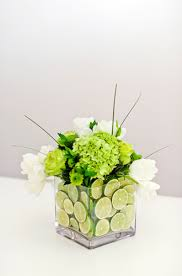 top 5 centerpieces for your next evite