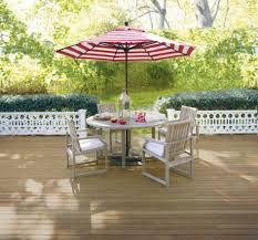 replacement glass for patio door patio patio table bases covers for patio chairs replacement glass