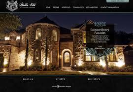 Builders Home Innovation Design New Home Design Home Design Ideas - Home builders designs