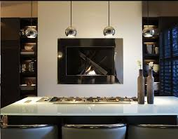 beckham home interior dallas material dallas interior design
