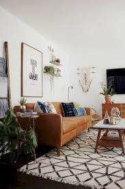 midcentury modern home 16 mid century modern home decoration ideas futurist architecture
