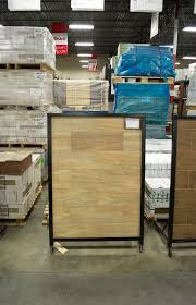 floor and decor hilliard ohio 159 best tile flooring images on tile flooring home