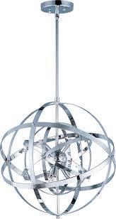 maxim lighting 25130pc unique pendants sputnik