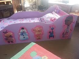 Doc Mcstuffins Toddler Bed Set Toddler Bed New Doc Mcstuffins Toddler Bedding Set Doc Mcstuffins