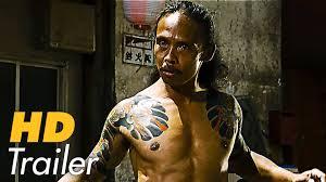film underworld 2015 yakuza apocalypse trailer ov 2015 takashi miike youtube