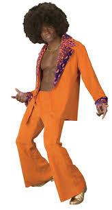 Disco Dancer Halloween Costume Postmodernbarney