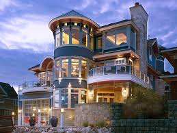 Luxe Home Design Inc 18 Luxe Home Interiors Int 233 Rieur D 233 Co Contemporain