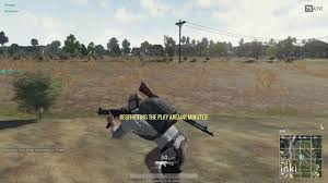 pubg how to play pubg top 4 tips in player unknown battleground youtube