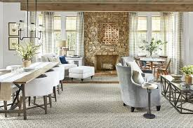 Home The Remodeling And Design Resource Magazine 2017 Country Living Lake House Of The Year U2014 Russell Lands On Lake