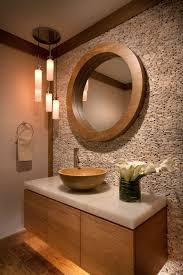 powder room design build a comfortable powder room