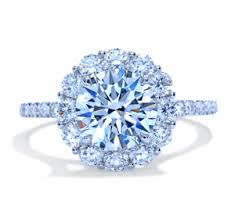 unique engagement rings for women unique custom engagement rings diamond jewerly ascot diamonds