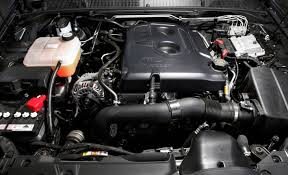 mitsubishi minicab engine top 10 engine conversion ideas for production cars performancedrive