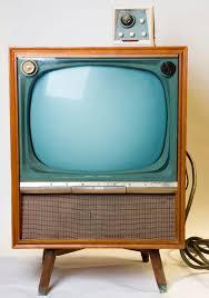 Various Television Vanity Cards Best 25 Vintage Tv Ideas On Pinterest Tv Sets Midcentury Kids