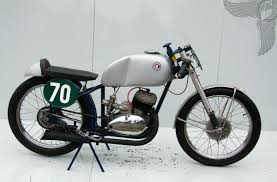 cz motocross bikes vintage bike of the day cz motorcycles bikermetric