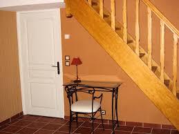 chambres d hotes trichet trois puits b b chambres d hôtes chagne trichet chambres trois puits