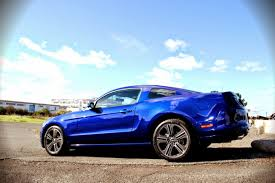 shelby v6 mustang 2014 ford mustang v6 performance package