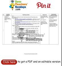 venn diagram worksheets lesson plan year 1 second grade math diagr