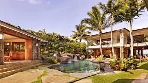 halloween city hawaiian gardens hawaii life hgtv