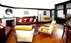 chambres d hotes de charme belgique bed breakfast chambre d hôte du bois à bruxelles
