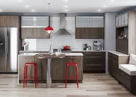 best quality frameless kitchen cabinets latitude cabinets urbana oak folkstone