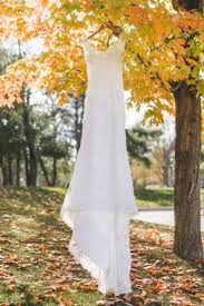 wedding dresses des moines des moines wedding photography archives the wedding format