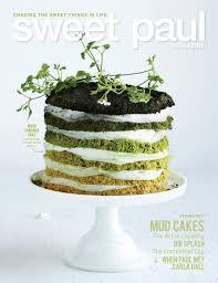 splash prints sweet paul magazine