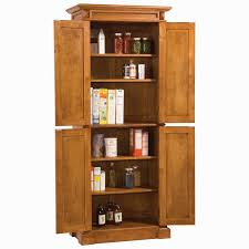 cabinet pull out shelves kitchen pantry storage cabinet pull out shelves kitchen pantry storage luxury kitchen