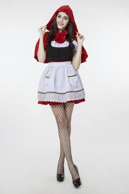 online get cheap cosplay costumes aliexpress com alibaba group