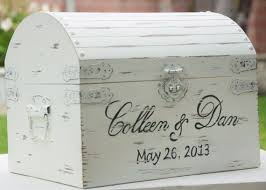 best 25 wedding envelope box ideas on diy wedding