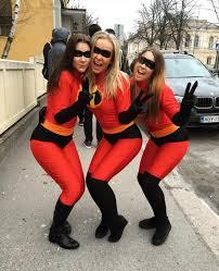 group halloween costumes popsugar love u0026 emma u0027s 2018