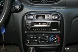 hyundai accent gls specifications 1999 hyundai accent 1 3i gls car photo and specs