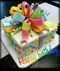 Meme Birthday Cake - beautiful cake gifs happy birth day dear friend abdul rehman