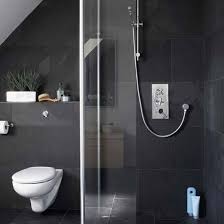 17 best images about bathroom on pinterest grey tiles modern