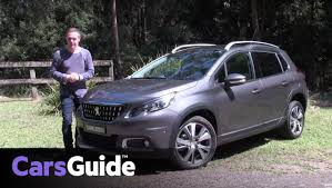 peugeot 2008 interior 2015 peugeot 2008 2017 review carsguide