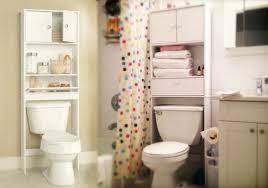 Big Ideas For Small Bathroom Storage Diy Big Ideas For Small Bathroom Storage Diy Bathroom Ideas Storage In