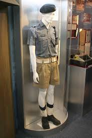 uniforms of the singapore police force wikipedia